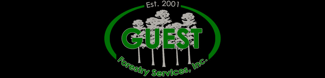 Guest Forestry Services, Inc.